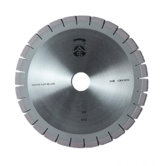 Saw Blade Manufacturers