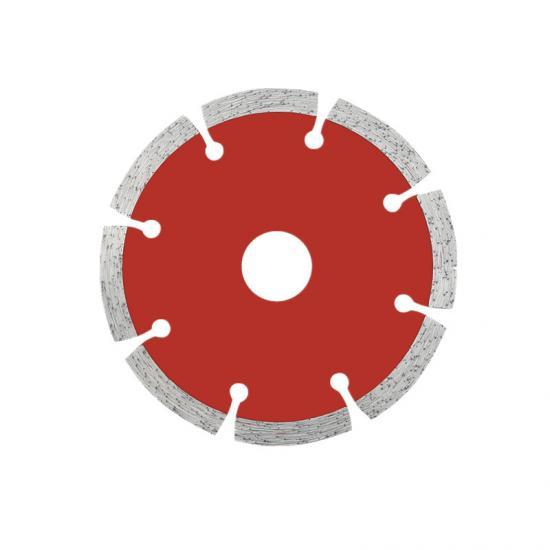 Diamond Cutting Disc Supplier